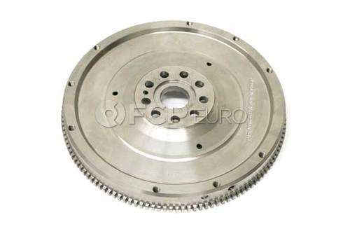 Porsche Clutch Flywheel (911) - Genuine Porsche 93010203303