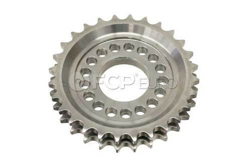 Porsche Engine Timing Camshaft Sprocket (911) - Genuine Porsche 90110554602