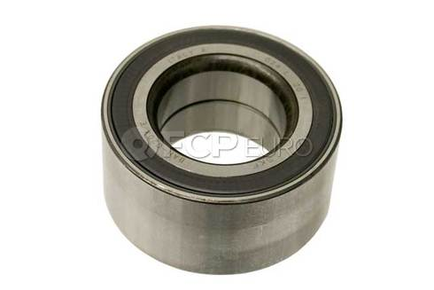 BMW Wheel Bearing Rear - Genuine BMW 33416792361