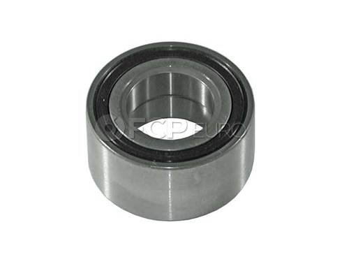 VW Audi Wheel Bearing - Genuine VW Audi 893407625C
