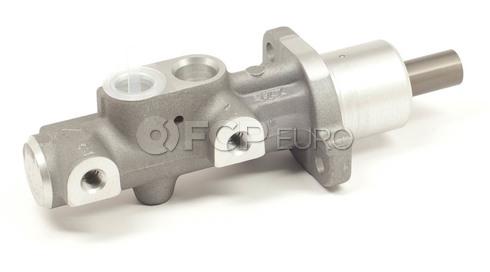 Volvo Brake Master Cylinder - ATE 8602303