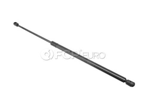 BMW Shortened Gas Pressurized Spring (L=596mm-420N) - Genuine BMW 51248230070