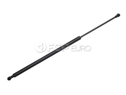BMW Hatch Lift Support (X3) - Genuine BMW 51243414711