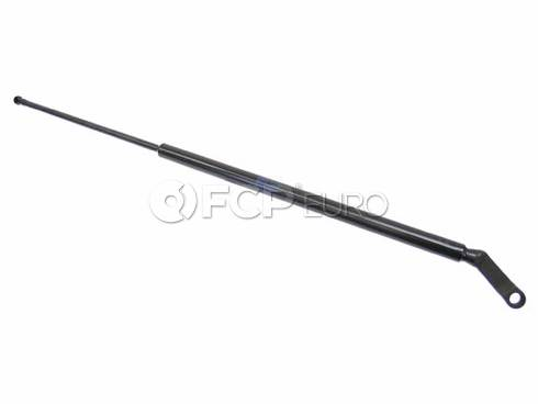 BMW Hatch Lift Support Right (525i 530i) - Genuine BMW 51248149328