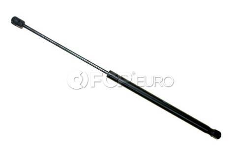 Mini Cooper Hatch Lift Support - Genuine Mini 51247148902