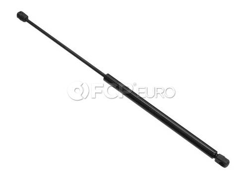 VW Hatch Lift Support (Beetle) - Genuine VW Audi 1C0827550F