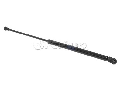 VW Hatch Lift Support - Genuine VW Audi 1J6827550E