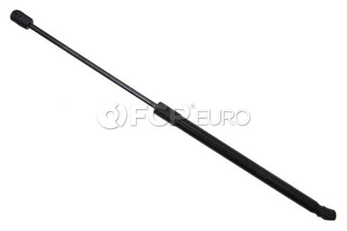 VW Hatch Lift Support - Genuine VW Audi 1K9827550B
