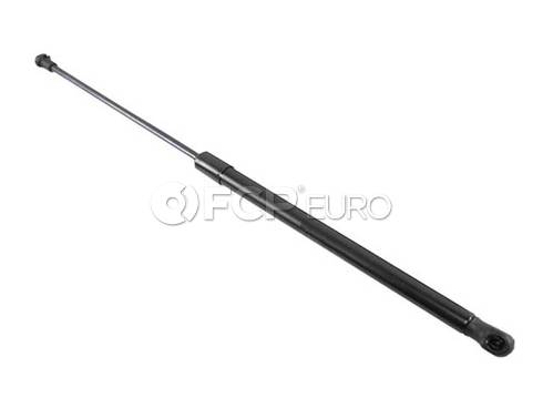 Audi Hatch Lift Support (A4 Quattro S4) - Genuine VW Audi 8D9827552G