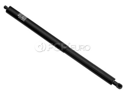 Mercedes Hatch Lift Support Right - Genuine Mercedes 1647400445