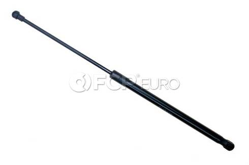 Mercedes Hatch Lift Support (C240) - Genuine Mercedes 2039800364