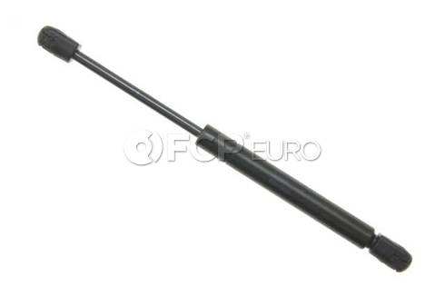 Volvo Hood Lift Support (XC60) - Genuine Volvo 30784935