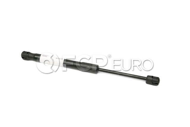 Volvo Hood Lift Support (S60 V60) - Genuine Volvo 31278769