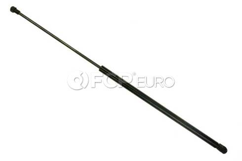 BMW Hood Lift Support (Z4) - Genuine BMW 51237016178