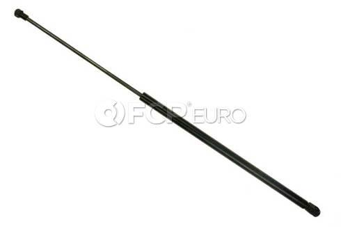BMW Hood Lift Support (Z4) - Genuine BMW 51237016178