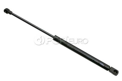 BMW Hood Lift Support (M3) - Genuine BMW 51237900795