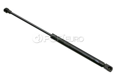 BMW Hood Lift Support (M3) - Genuine BMW 51237900795