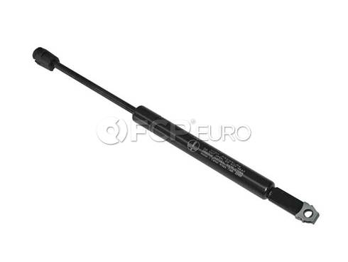 BMW Hood Lift Support (Z3) - Genuine BMW 51238397401
