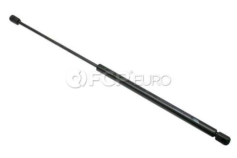 Mini Cooper Hood Lift Support - Genuine Mini 51237175020