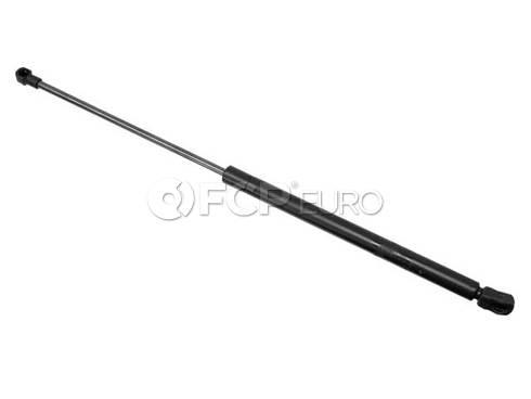 VW Hood Lift Support (Golf) - Genuine VW Audi 1J0823359B