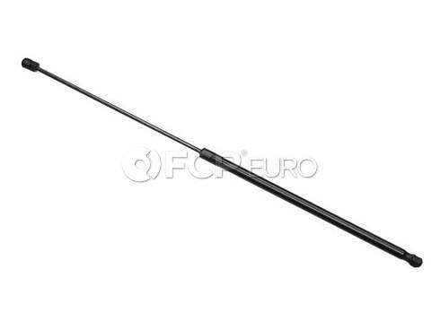 VW Hood Lift Support - Genuine VW Audi 1K0823359A