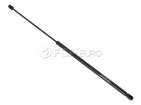 VW Hood Lift Support - Genuine VW Audi 3B0823359D