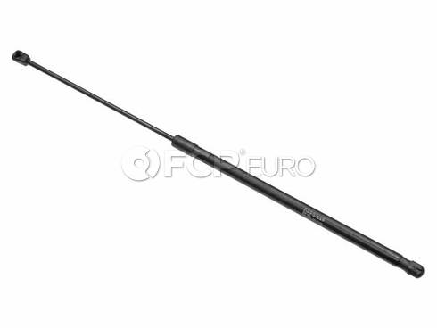 VW Hood Lift Support - Genuine VW Audi 3C8823359