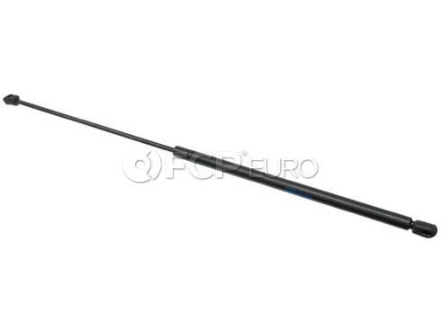 Audi Hood Lift Support - Genuine VW Audi 4B0823359C