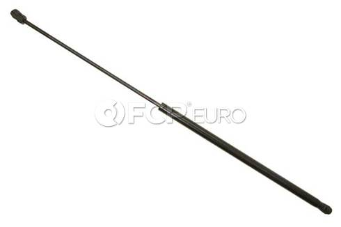 Audi Hood Lift Support (S4 A4 Quattro A4) - Genuine VW Audi 8H0823359