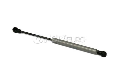 VW Hood Lift Support (EuroVan) - Genuine VW Audi 7D0823359A