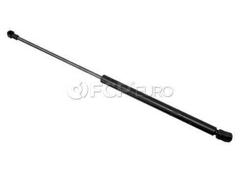VW Hood Lift Support (Golf) - Genuine VW Audi 8L0823359