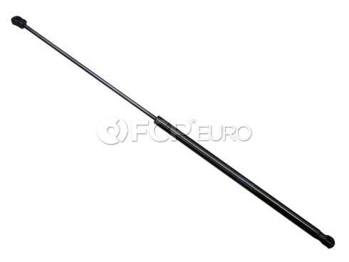 Audi Hood Lift Support (A3 A3 Quattro) - Genuine VW Audi 8P0823359B