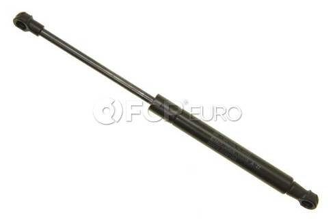 Audi Hood Lift Support (Q5 A5 Quattro) - Genuine VW Audi 8R0823359A