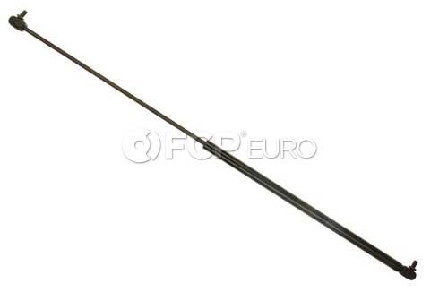 Mercedes Hood Lift Support (G500 G55 AMG G550 G63 AMG) - Genuine Mercedes 0009808164