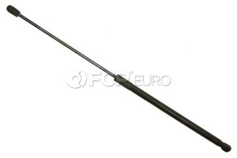 Mercedes Hood Lift Support Right - Genuine Mercedes 1669802464