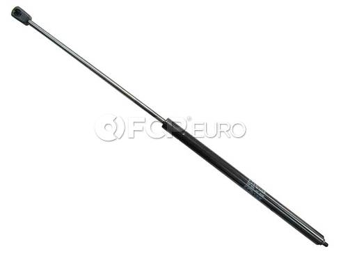 Mercedes Hood Lift Support Right - Genuine Mercedes 2038800029