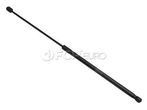 Mercedes Hood Lift Support Left (C63 AMG C300 C350) - Genuine Mercedes 2049802164