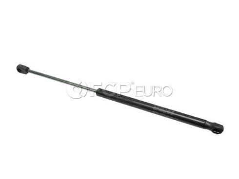 Porsche Hood Lift Support (928) - Genuine Porsche 92851113903