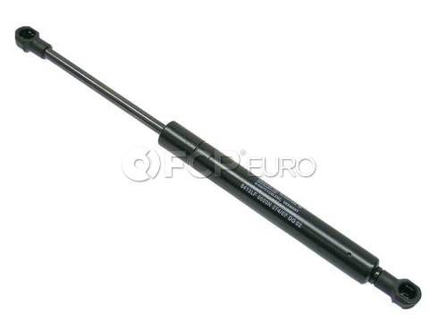 Volvo Trunk Lid Lift Support (C70) - Genuine Volvo 9485706