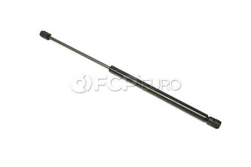 BMW Trunk Lid Lift Support - Genuine BMW 51241940810