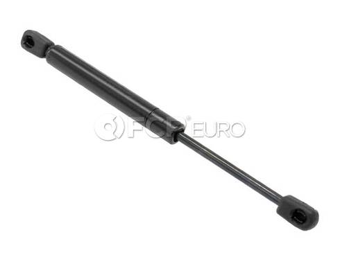 VW Trunk Lid Lift Support (Passat Jetta) - Genuine VW Audi 3B5827550E