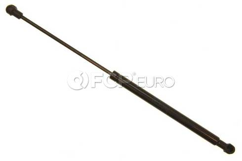 VW Trunk Lid Lift Support - Genuine VW Audi 3C8827550
