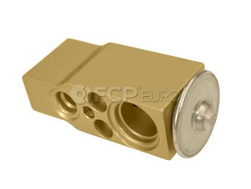 VW A/C Expansion Valve Front (EuroVan) - Genuine VW Audi 701820679D