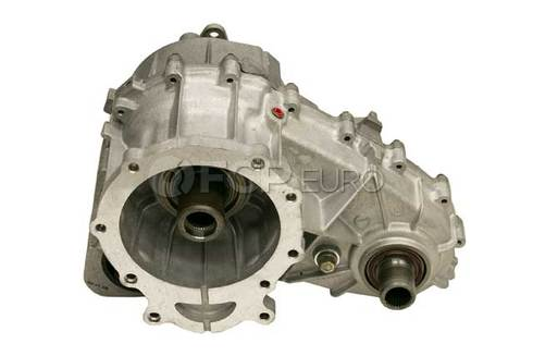 BMW Remanufactured Auxiliary Transmission (Nv 125) (X5) - Genuine BMW 27107504568