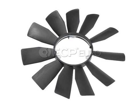 Mercedes Engine Cooling Fan Clutch Blade (E300) - Genuine Mercedes 6062000123