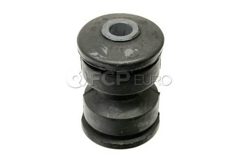 Mercedes Control Arm Bushing - Genuine Mercedes 1633300075