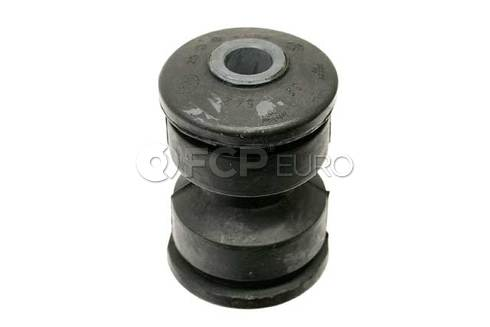 Mercedes Control Arm Bushing - Genuine Mercedes 1633300075