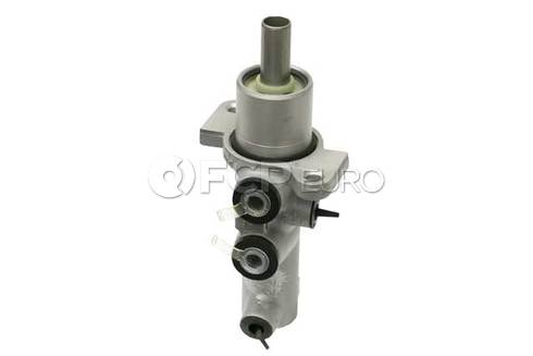 Mercedes Brake Master Cylinder (SL500 SL600) - Genuine Mercedes 0054308901