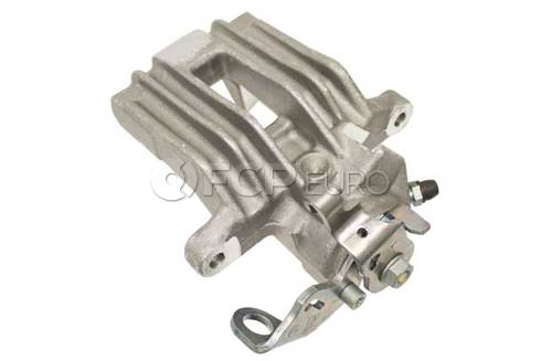 Audi VW Disc Brake Caliper - Genuine VW Audi 1J0615423G