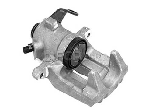 Audi VW Disc Brake Caliper Rear Right (Beetle Golf) - Genuine VW Audi 1J0615424H